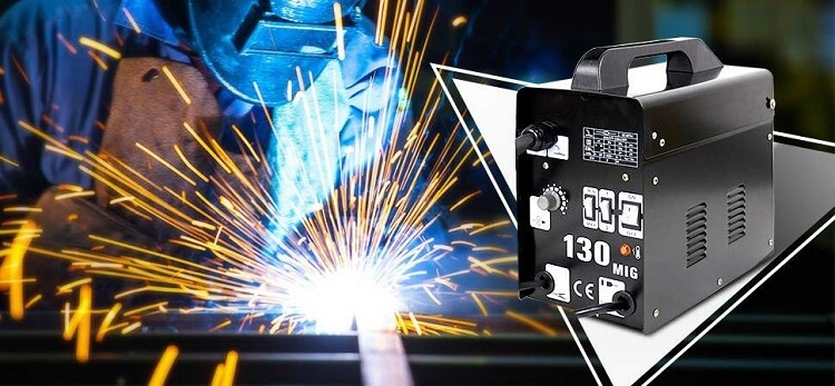 best mig welder under 500-1000