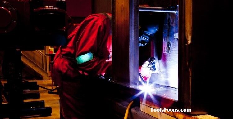 cool welding project ideas