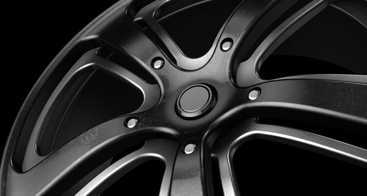 How to Read Rim Markings