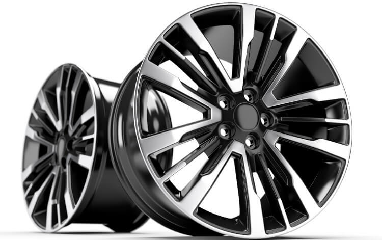 what rims fit my car