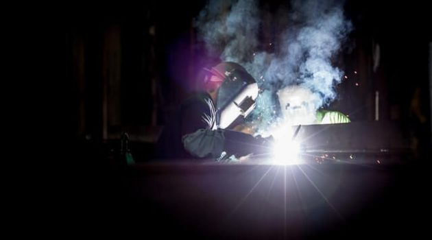 Advantages And Disadvantages Of MIG Welding