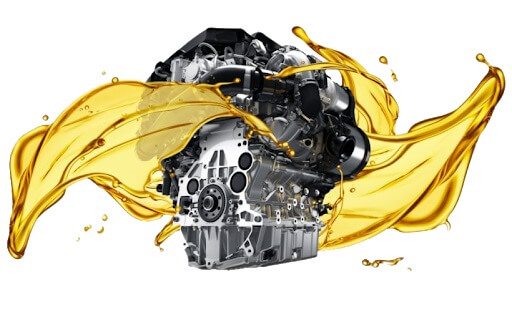 Myths About Engine Oil